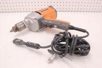 Ridgid R7121 mixing drill
