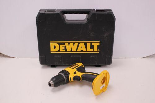 Dewalt 14v drill set