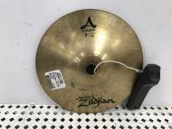 Zildjian 6