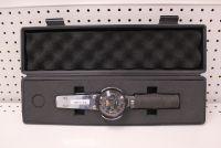 OTC 7380 accutorq torque wrench