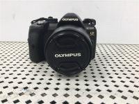 Olympus 10mp camera
