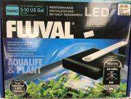 Fluval light