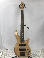 Yamaha TRB1006 Bass Guitar