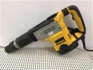 Dewalt chipping hammer