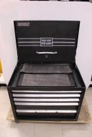 International tool chest