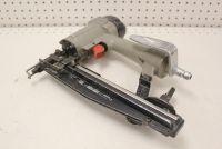 Porter cable N150B stapler