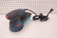 Bosch R052OVS palm sander
