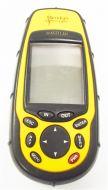 MAGELLAN MERIDIAN GPS
