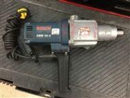 Bosch Rotary drill