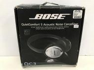 Bose Q3