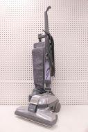 Kirby G4 upright vacuum