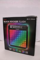 ION blockrocker speaker NEW