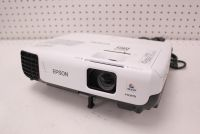 Epson V5230 projector