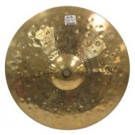 Paiste Sound Creation 14' cymbal