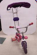 Avigo butterfly bike