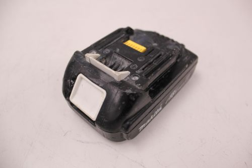 Makita BL1815 18v battery
