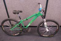 Norco 125 mountain bike