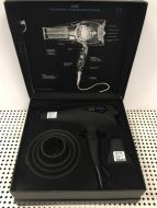 Paul Mitchell hair dryer