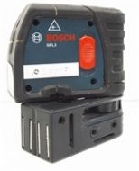 BOSCH GPL3 LASER LEVEL