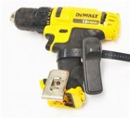DEWALT DCD710 DRILL