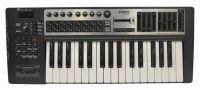 Roland PCR-300 USB MIDI Keyboard
