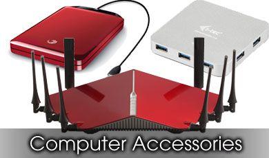 Computer Accessory